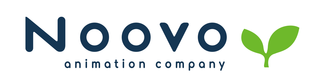 Noovo Inc.